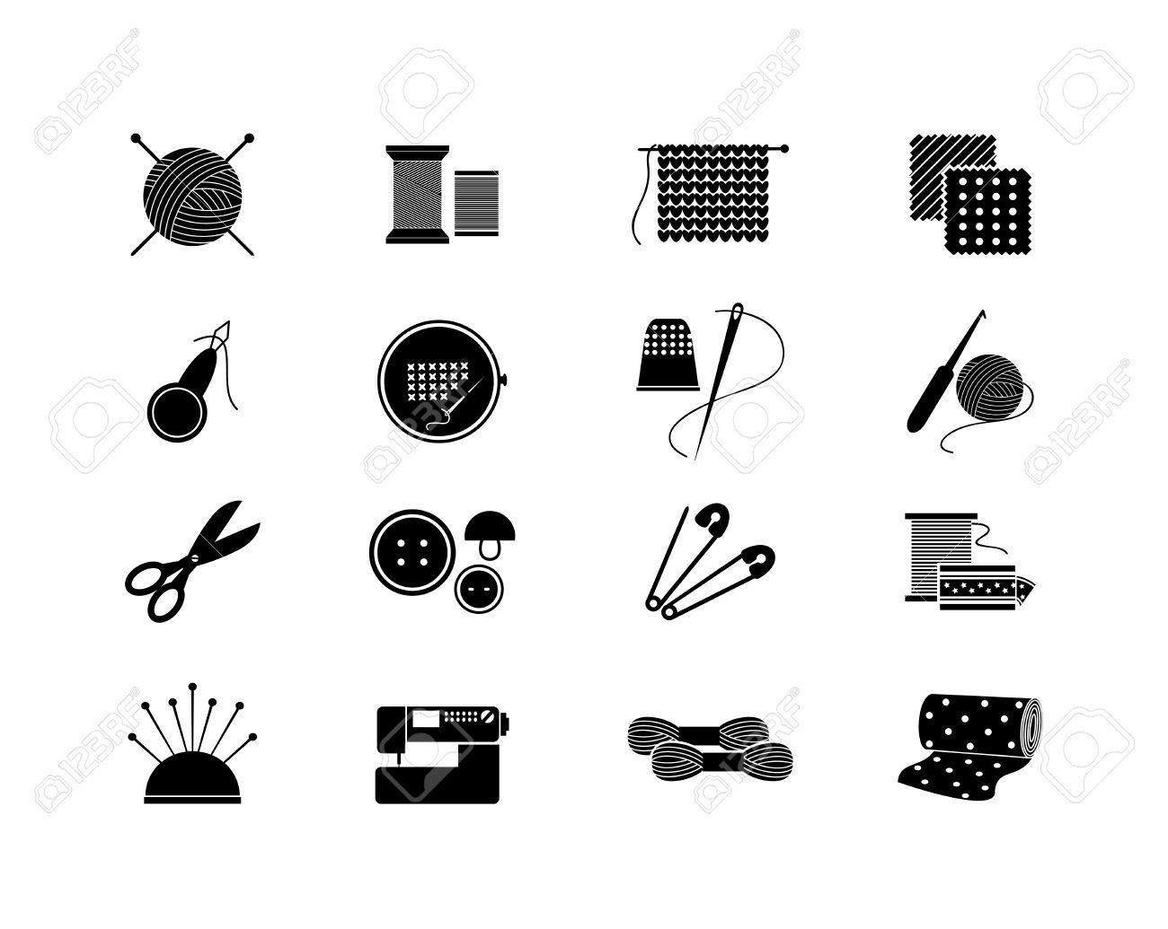 Fantastic Nähmuster Symbole Motif - Decke Stricken Muster ...