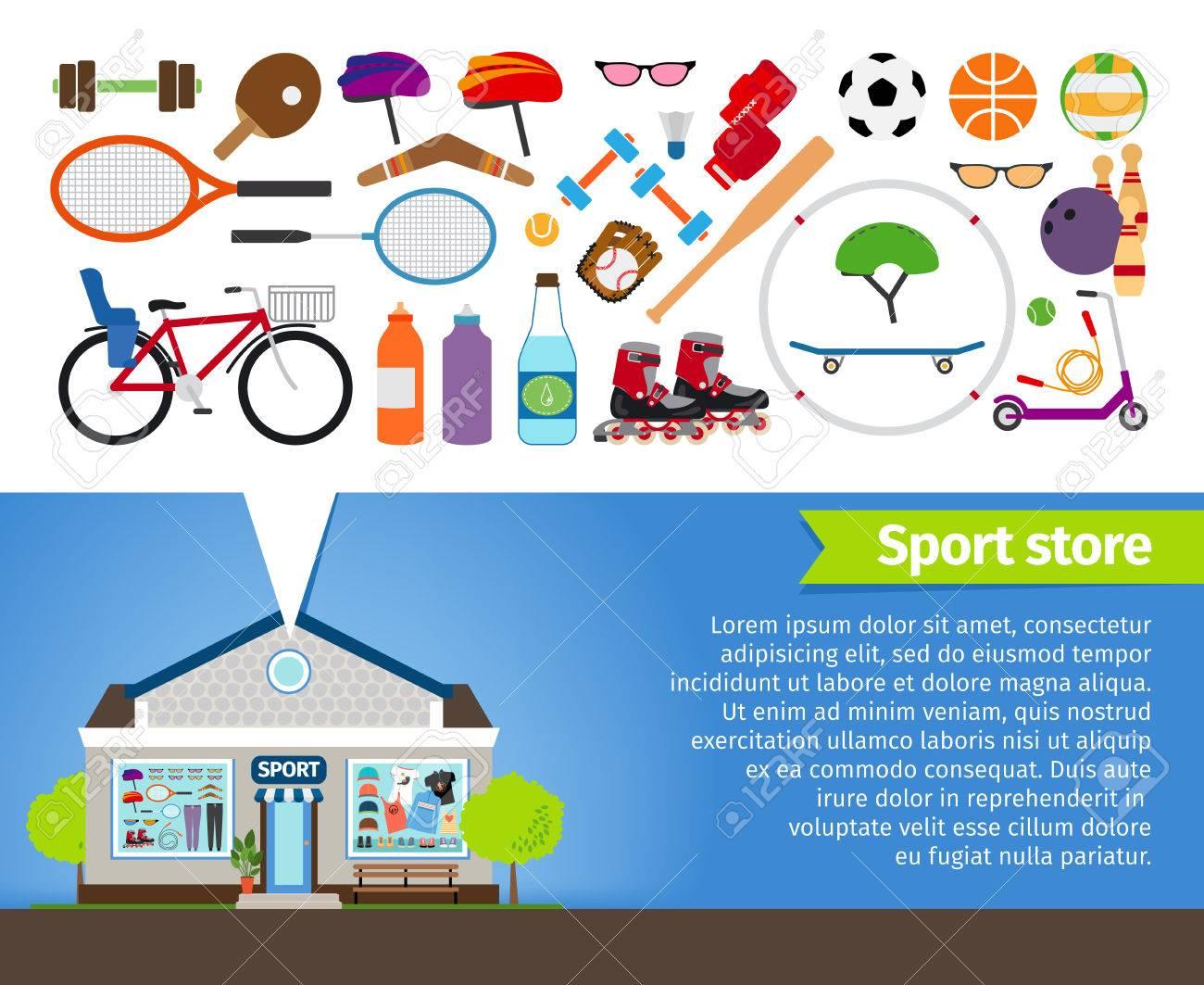 Sports Direct Outlet Shop | Bridgend Designer Outlet