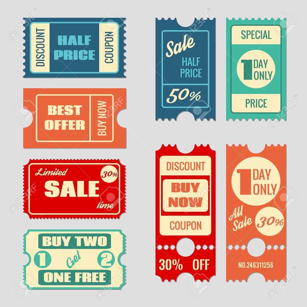 Promotions : Achetez la collection prix discount de