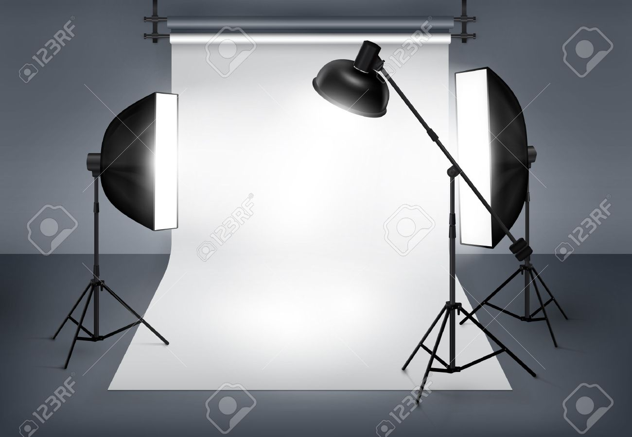 white with lighting in a blog up front equipment pick photography spike photo diy booth post of wide inexpensive reports booths party backdrop your best ideas