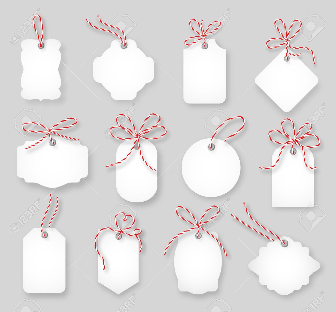 Gift Tag Stock Photos. Royalty Free Gift Tag Images