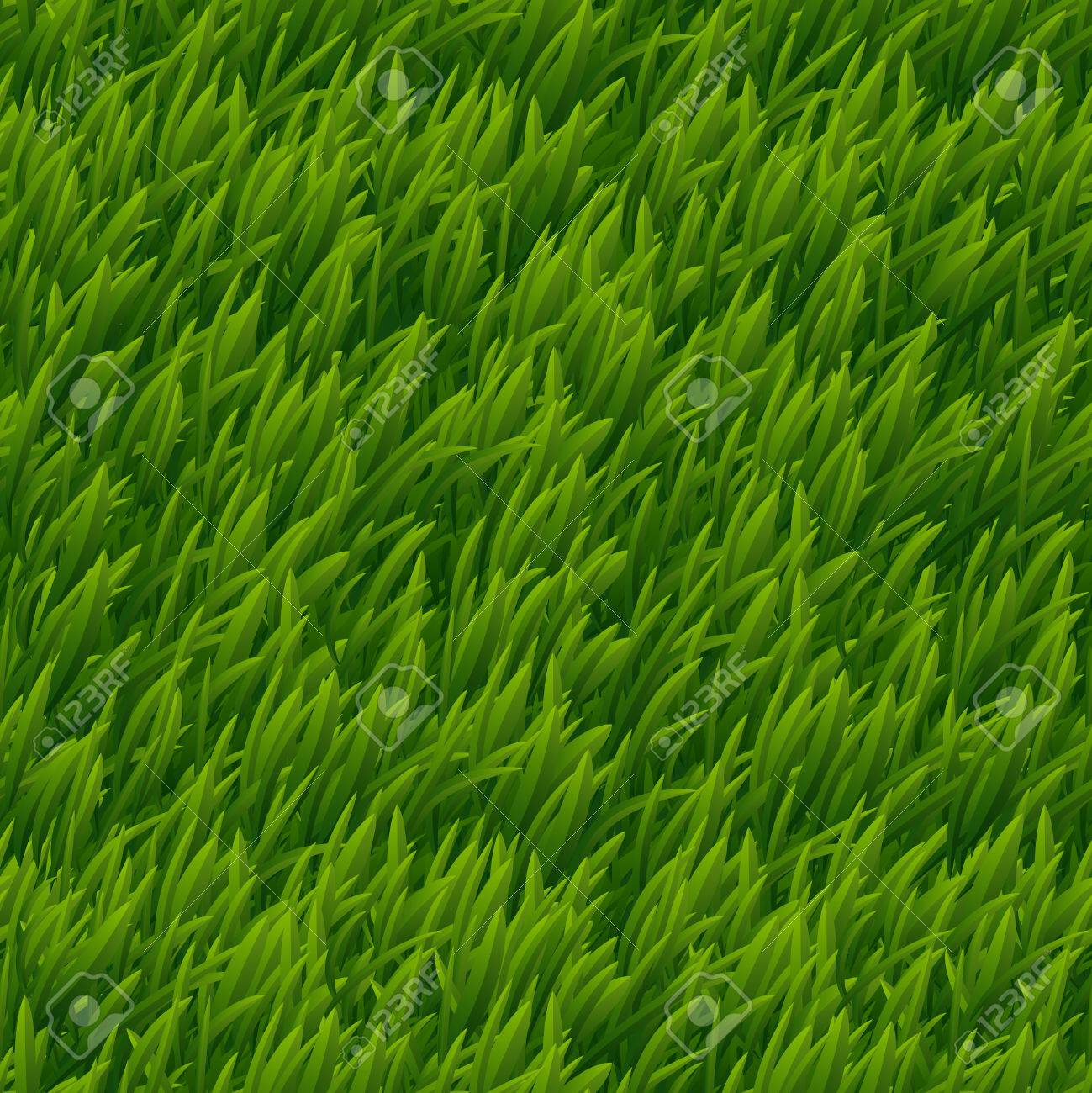 green grass vector seamless texture lawn nature meadow plant royalty free cliparts vectors and stock illustration image 51644443 green grass vector seamless texture lawn nature meadow plant