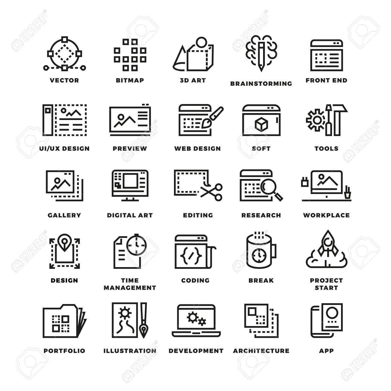 Großzügig Beispielzusammenfassung 3d Designer Zeitgenössisch - Entry ...