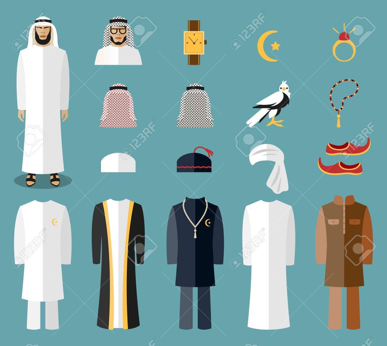 教 布 イスラム