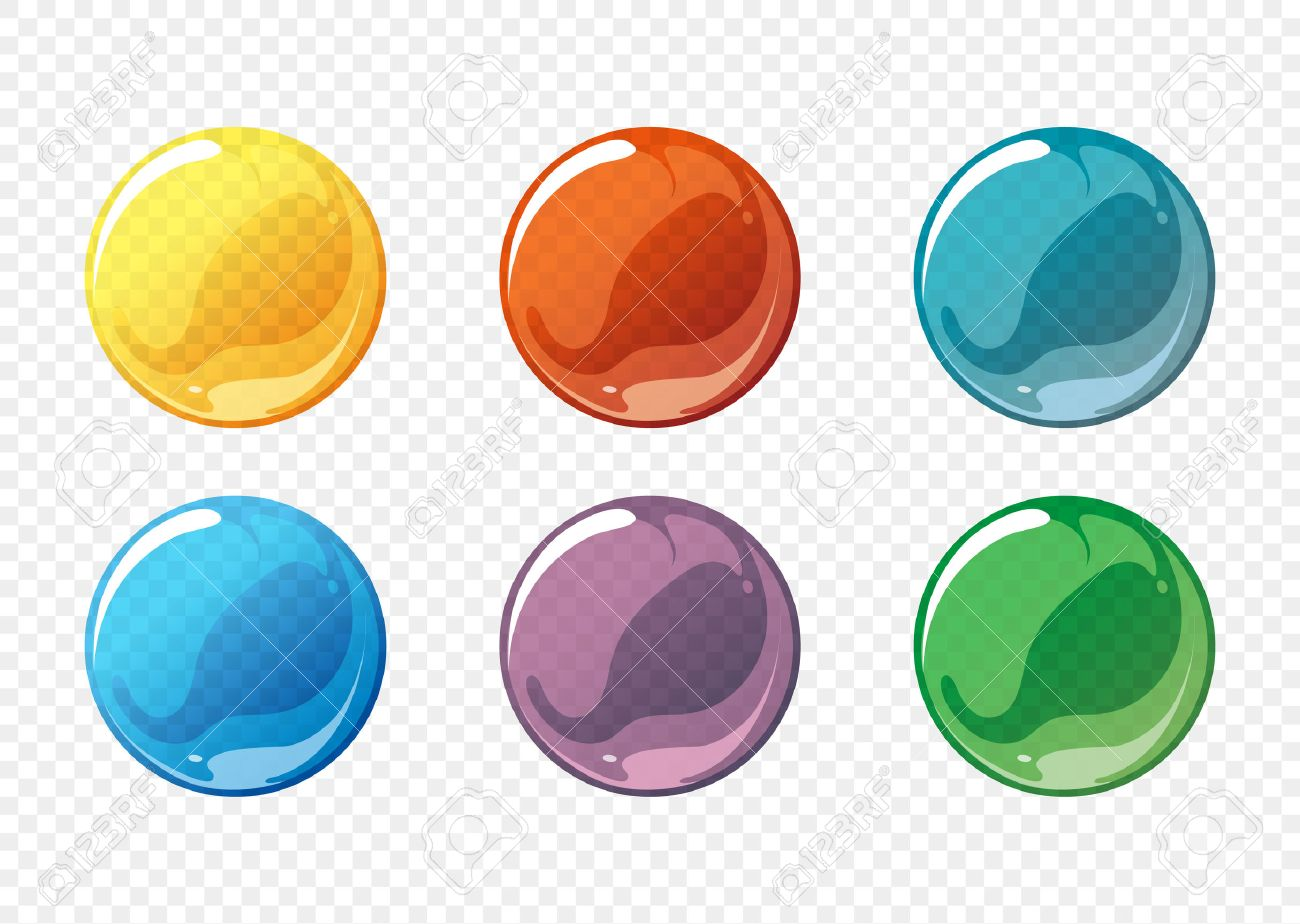 cartoon soap bubble vector set bubble circle soap sphere bubble rh 123rf com bubble vector free download bubble vector background