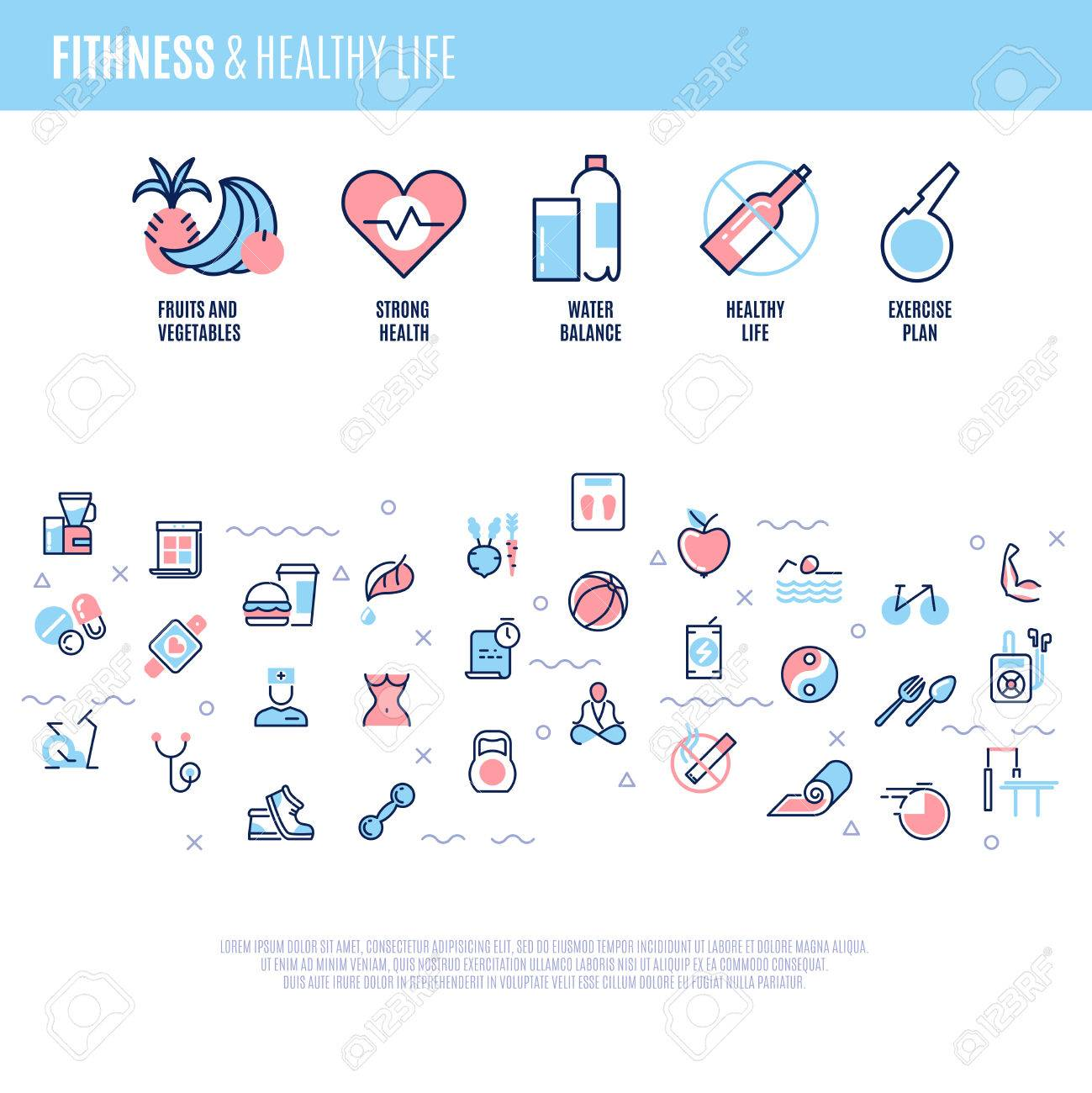 plan entrenamiento y dieta