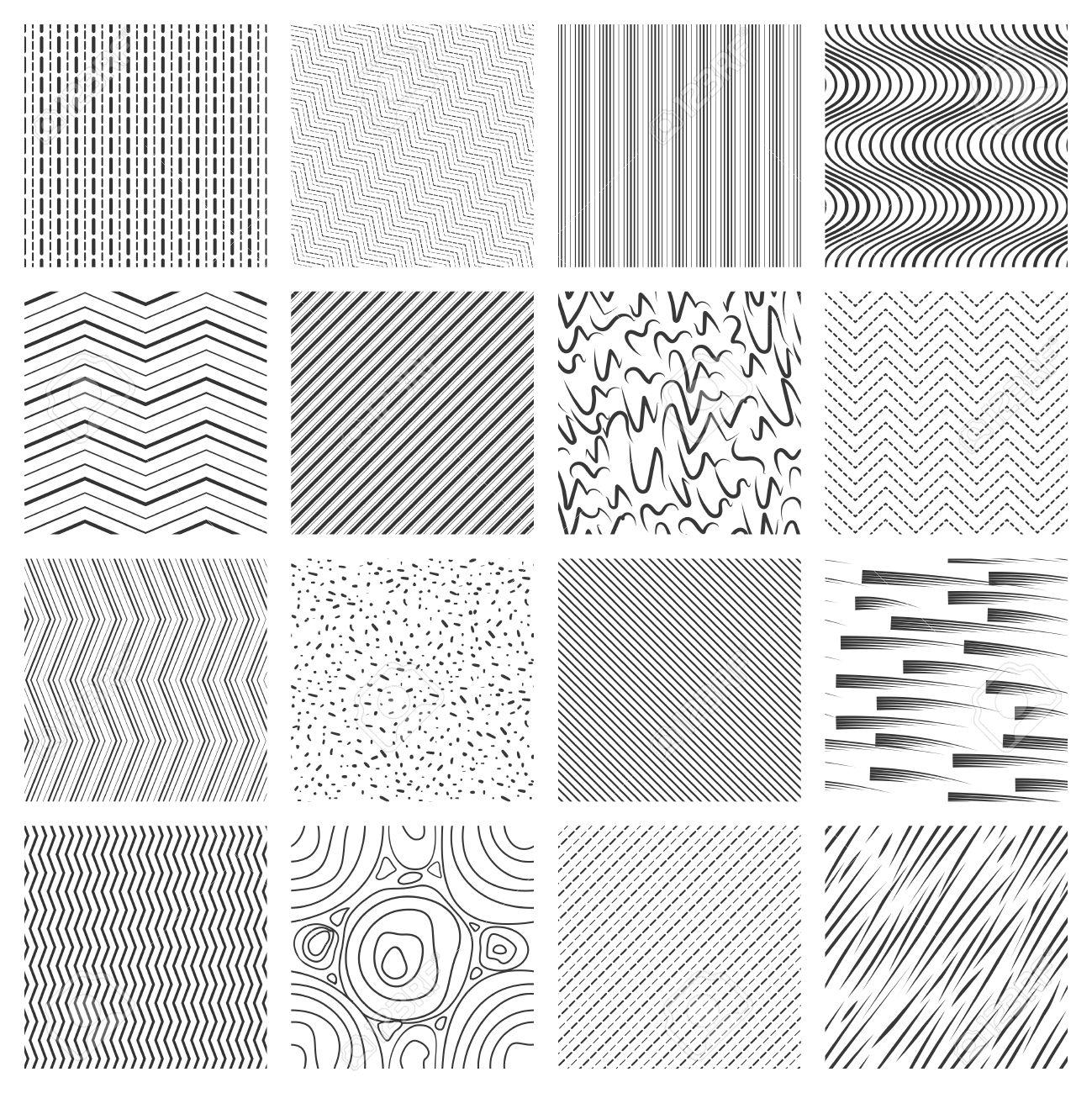 95 Beste Linien Muster Bilder Stock Fotos