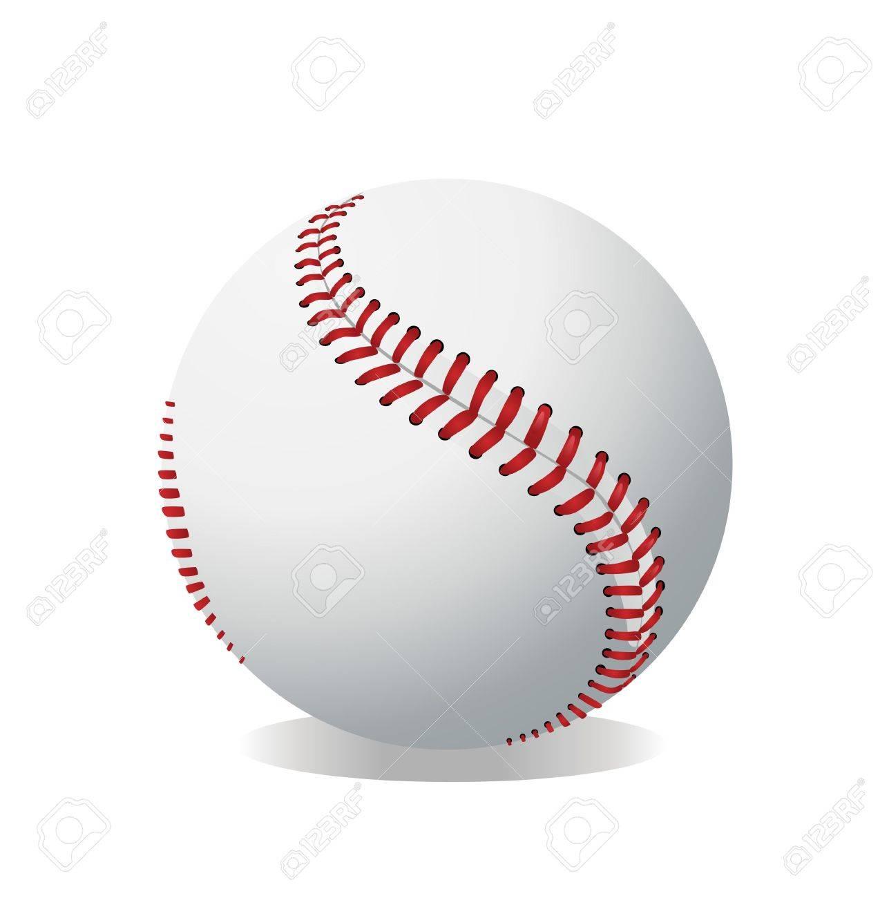 Baseball Stock Photo - 10219995