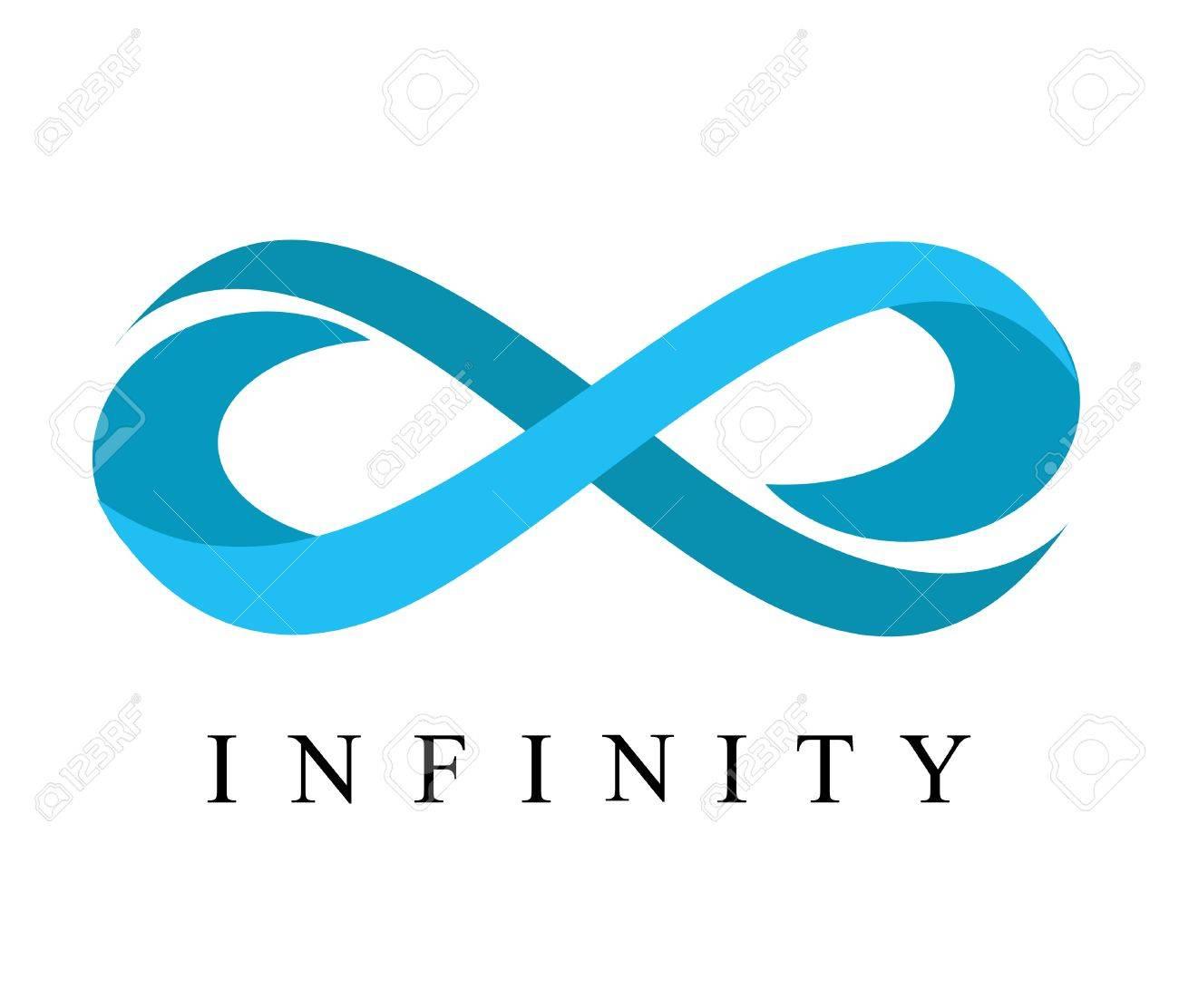 infinity - 48582684