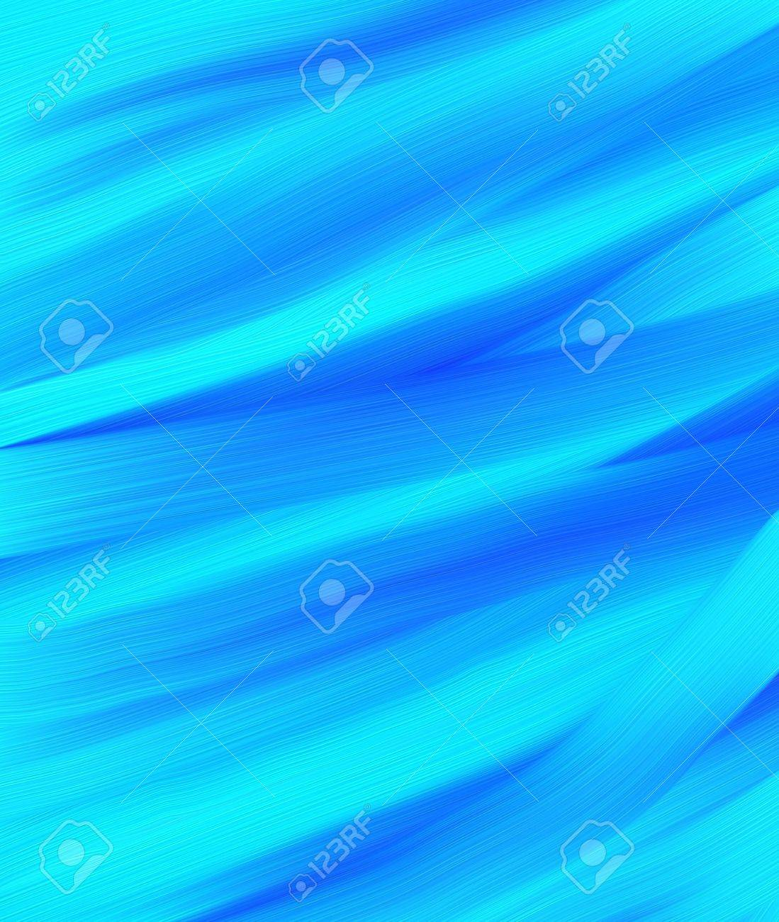 Light Blue Paint Light Blue Paint Best 25 Light Blue Paints Ideas Only On