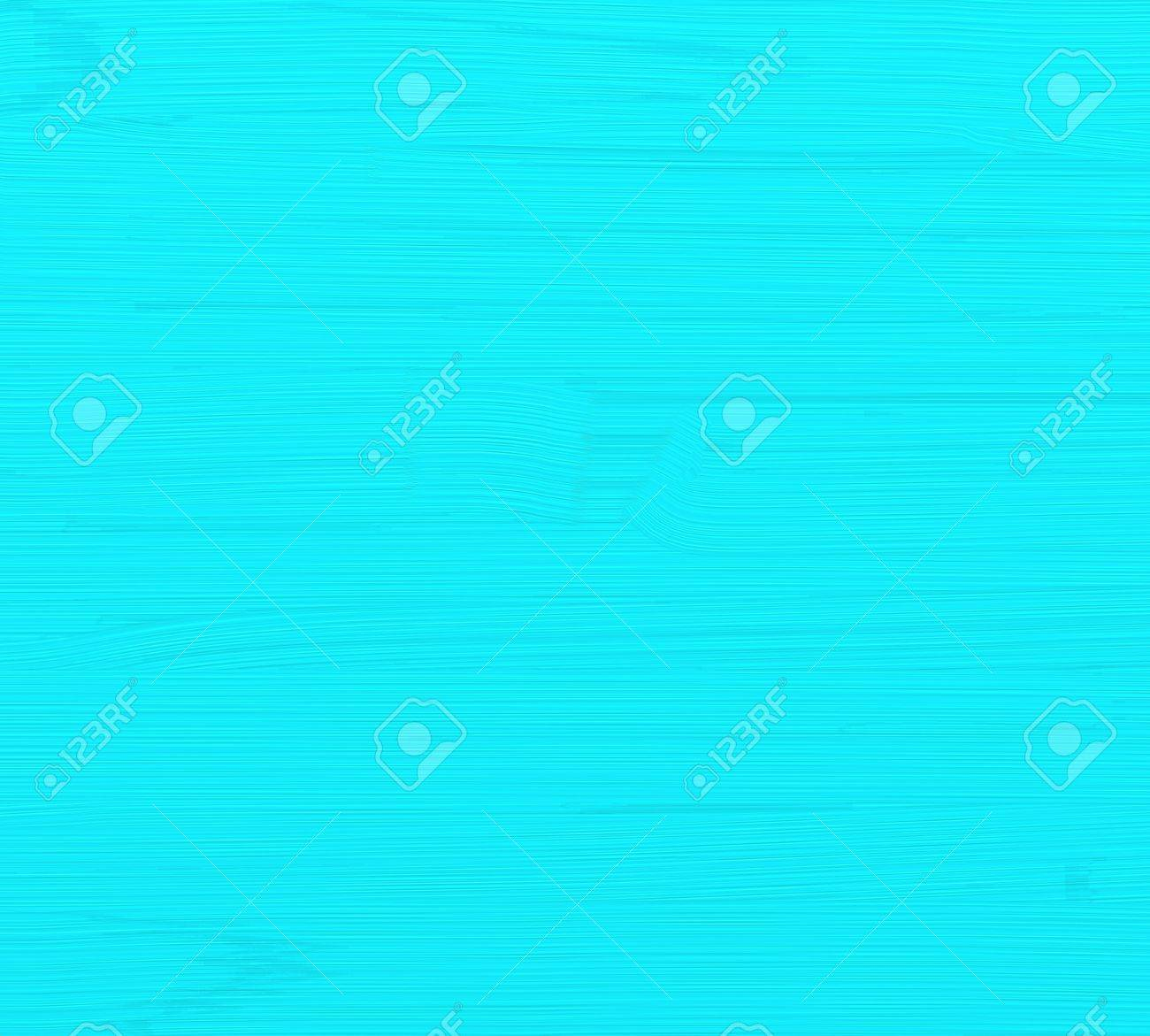 Light Blue Paint Texture Background Stock Photo   14267342 Design Ideas