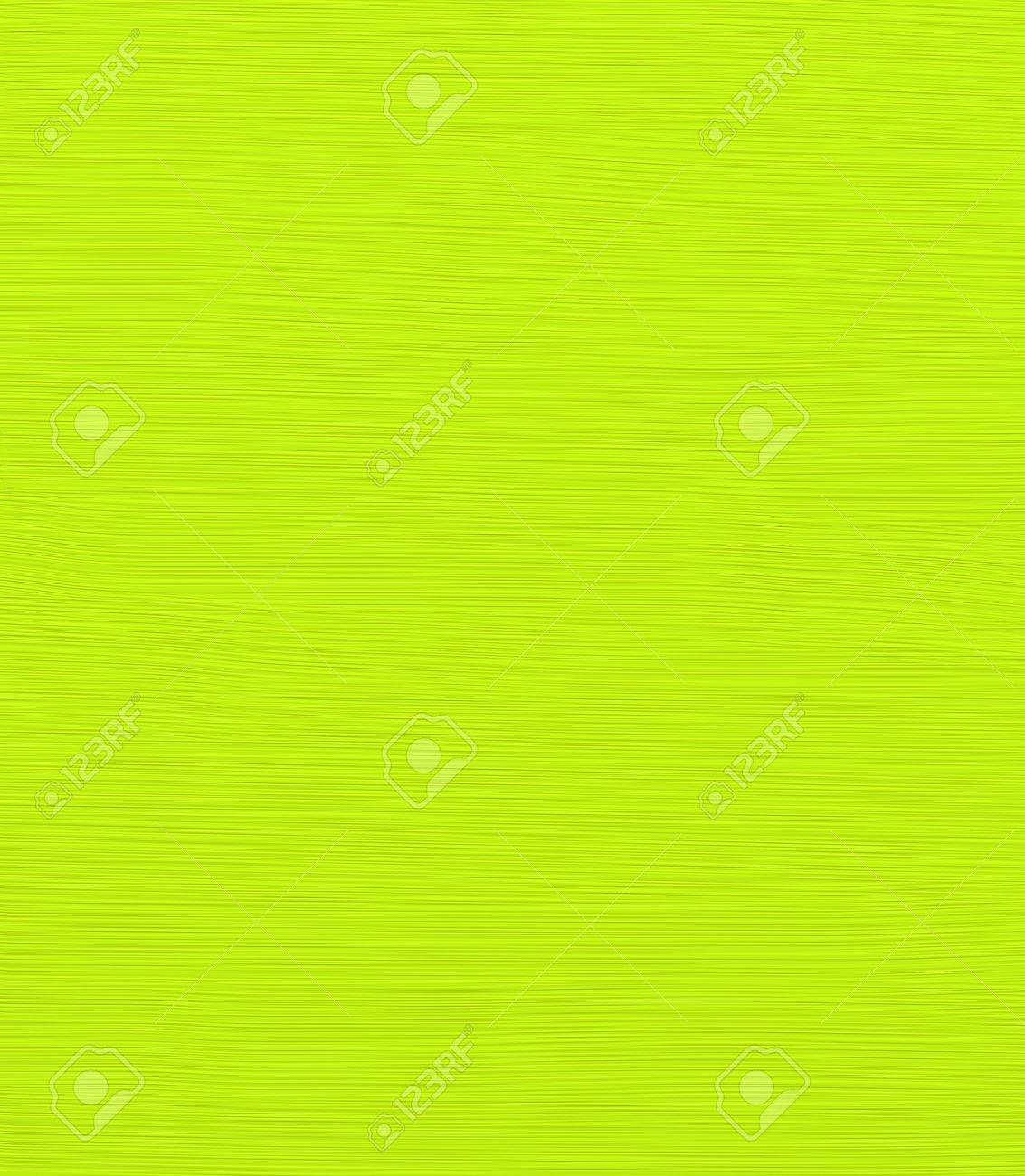 Peinture fond vert