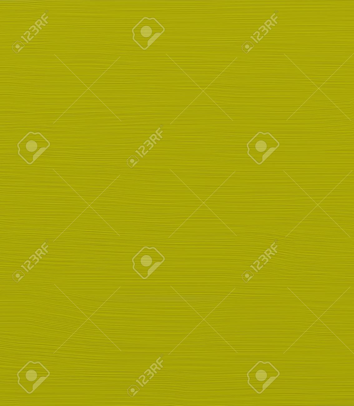 Green Lime Abstract Background Stock Photo - 14294987