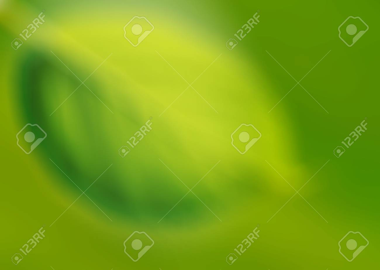 Green Textures abstract background Stock Photo - 14828559