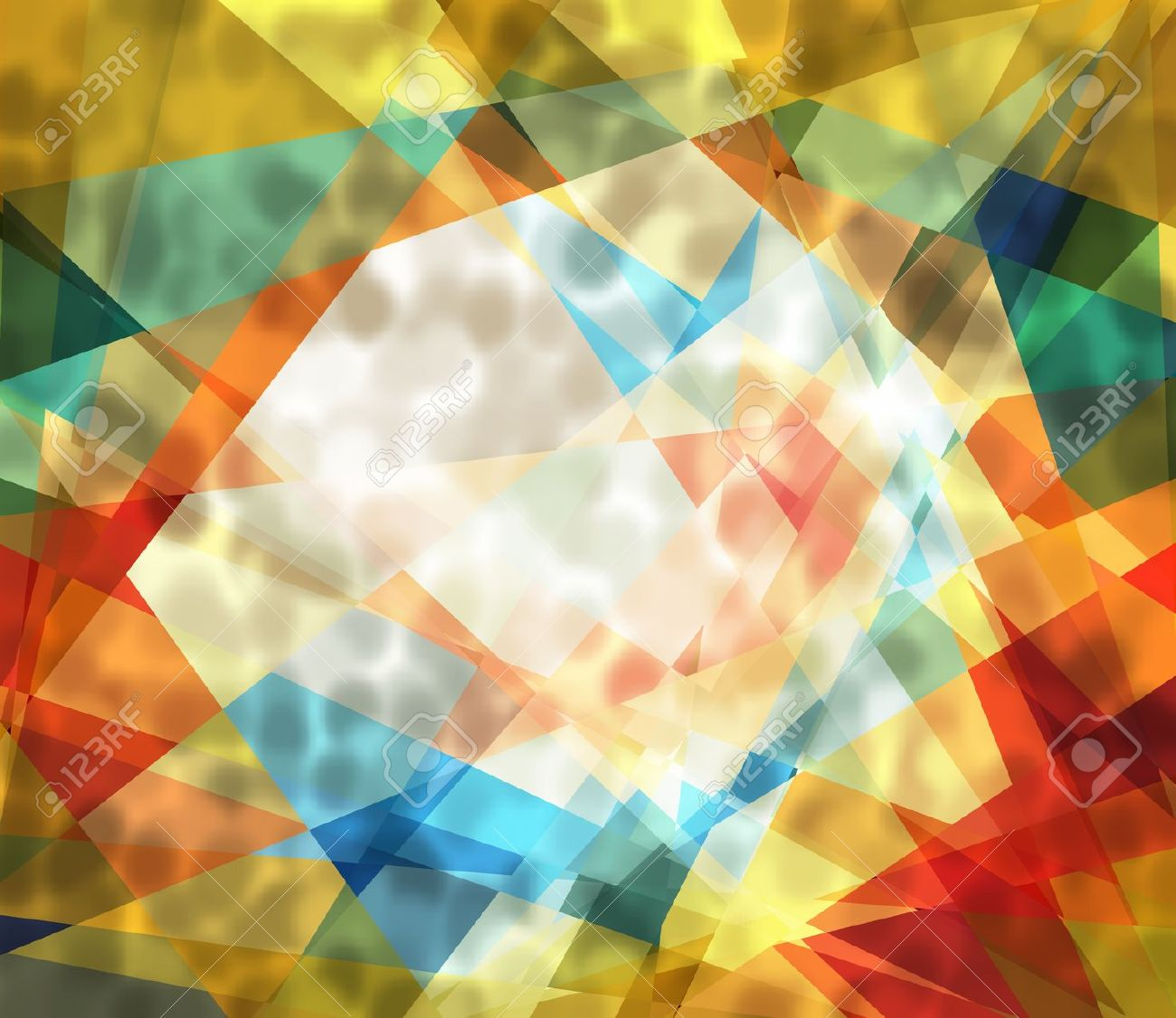 Pics photos merry christmas argyle twitter backgrounds - Argyle Background Galaxy Colorful Cubism Abstract Background