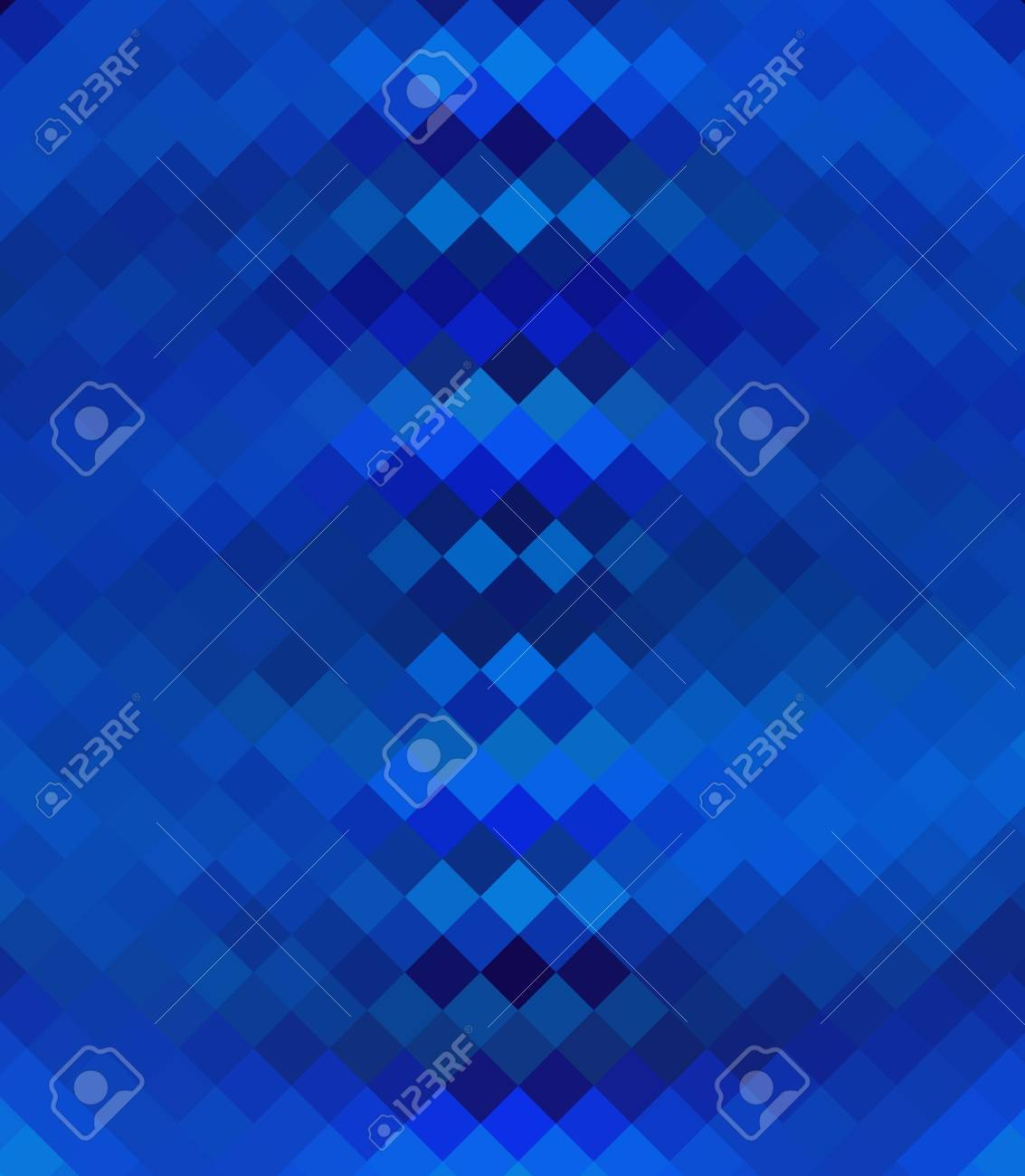 Fond Bleu Fonce En Diamant Banque D Images Et Photos Libres De