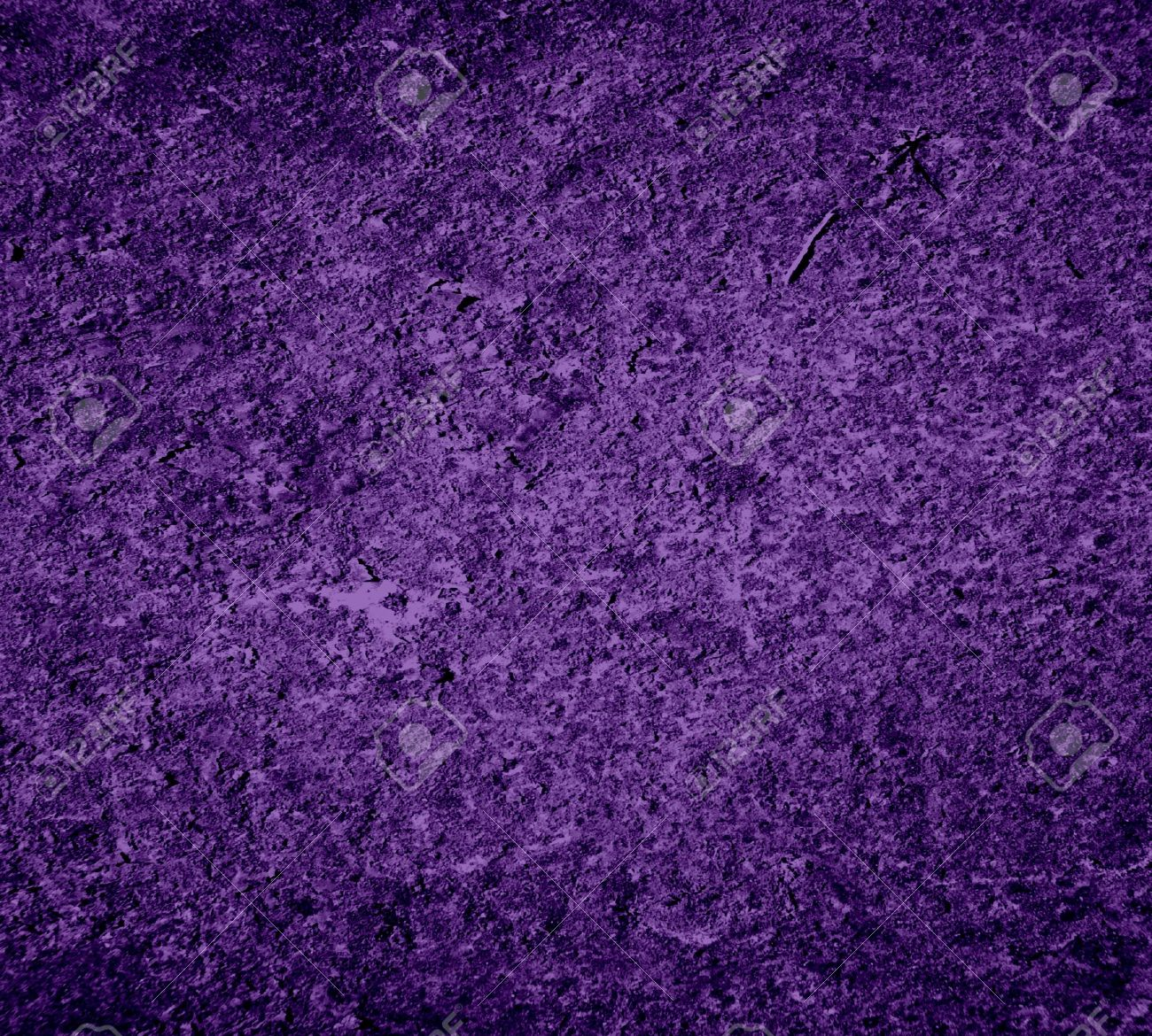 Purple grunge background Stock Photo - 15731160