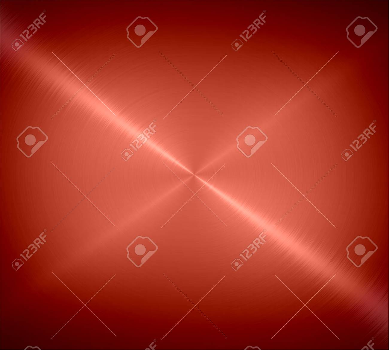 Metallic Stainless Steel Metal Texture Background Stock Photo - 15922310