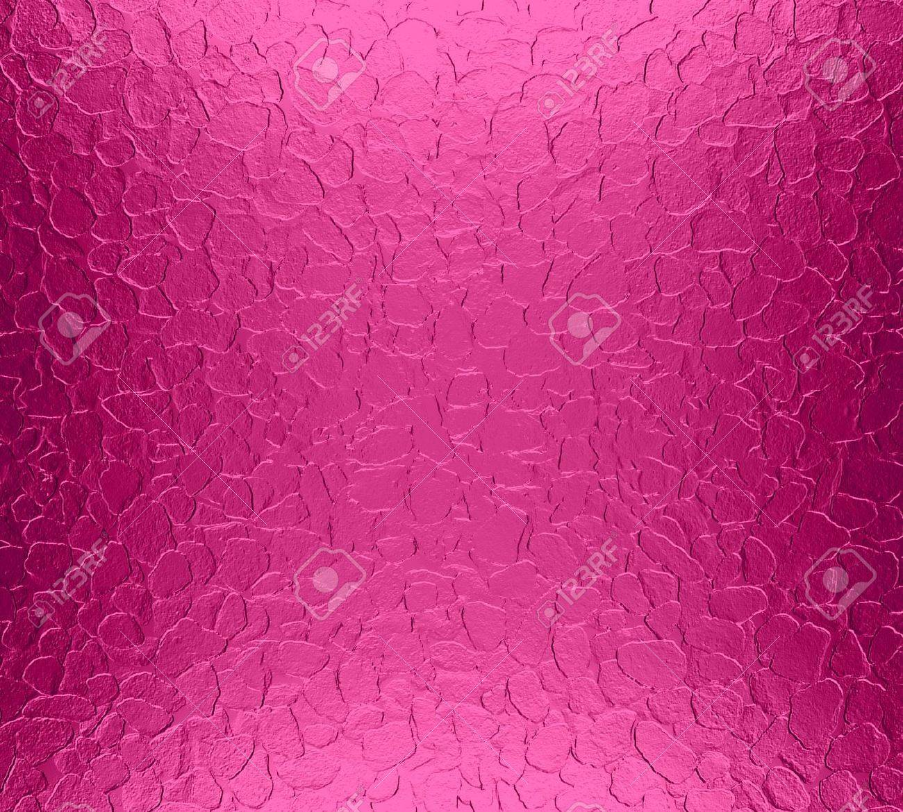 red metal plate texture background Stock Photo - 15943144