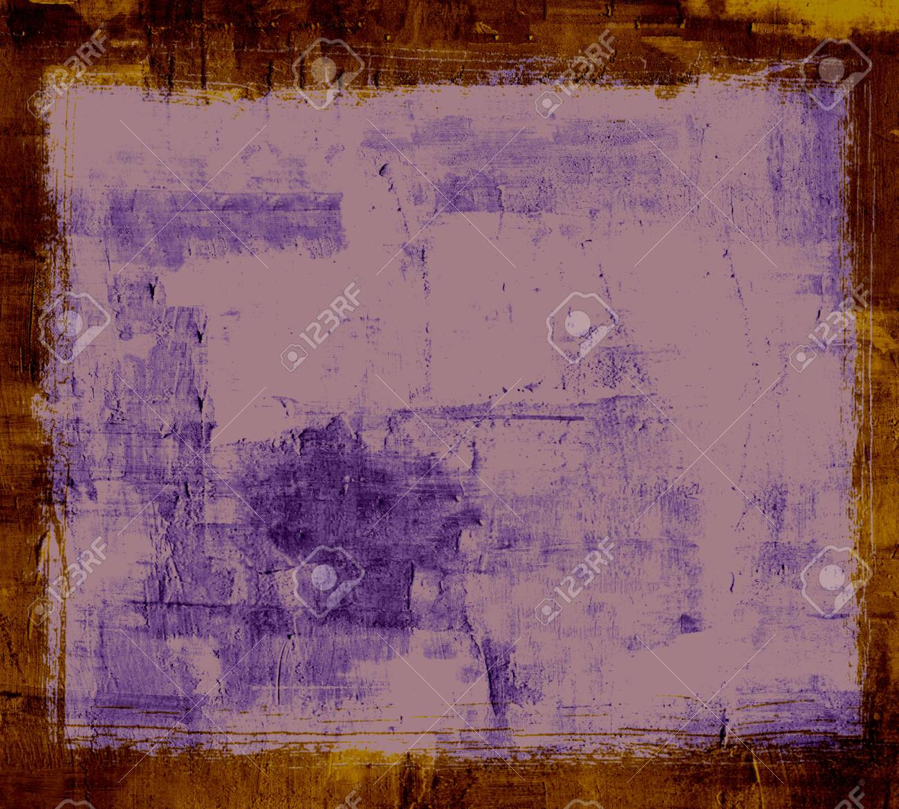 Abstract art texture background Stock Photo - 16001204