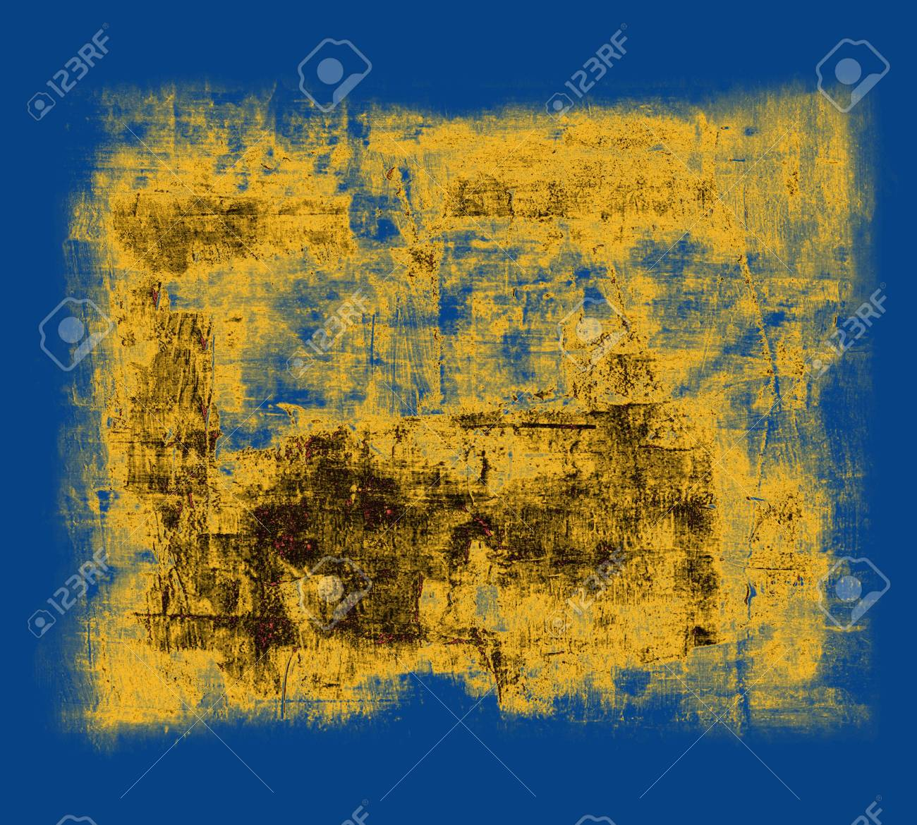 Abstract art texture background Stock Photo - 16001408