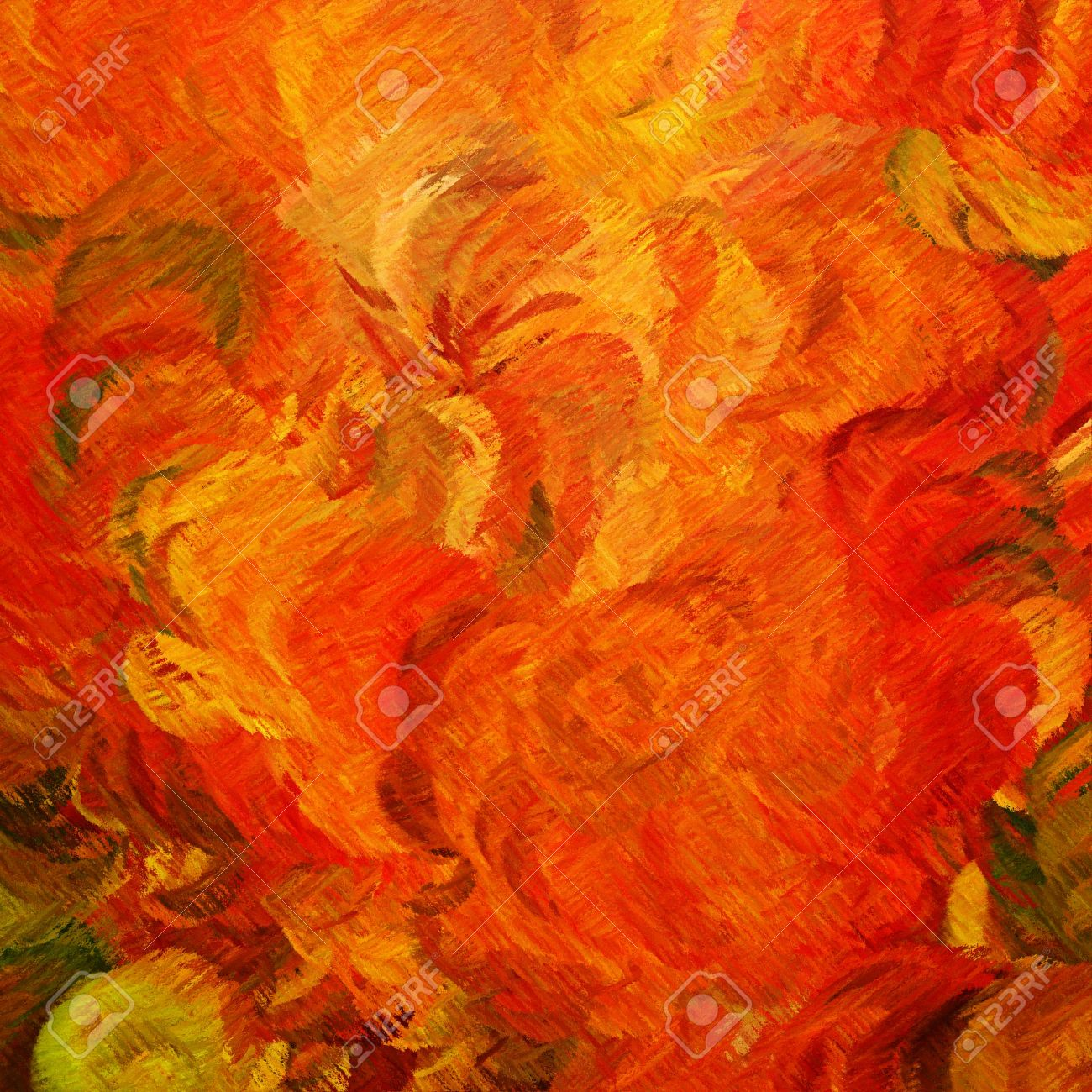 Abstract Art Painting Texture Background Acrylic 5 Stock Photo