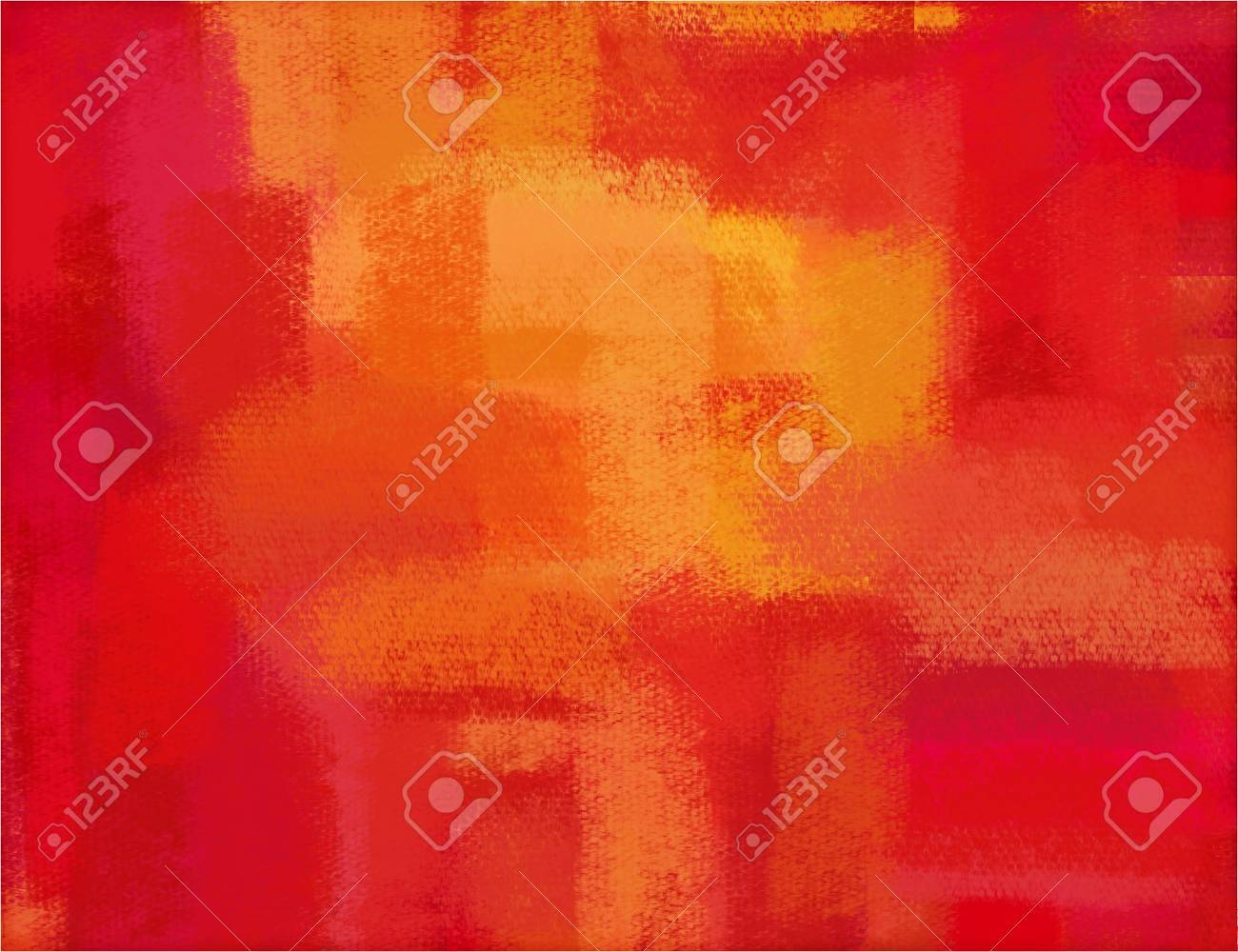 Abstract hand painted art for background Stock Photo - 17393991