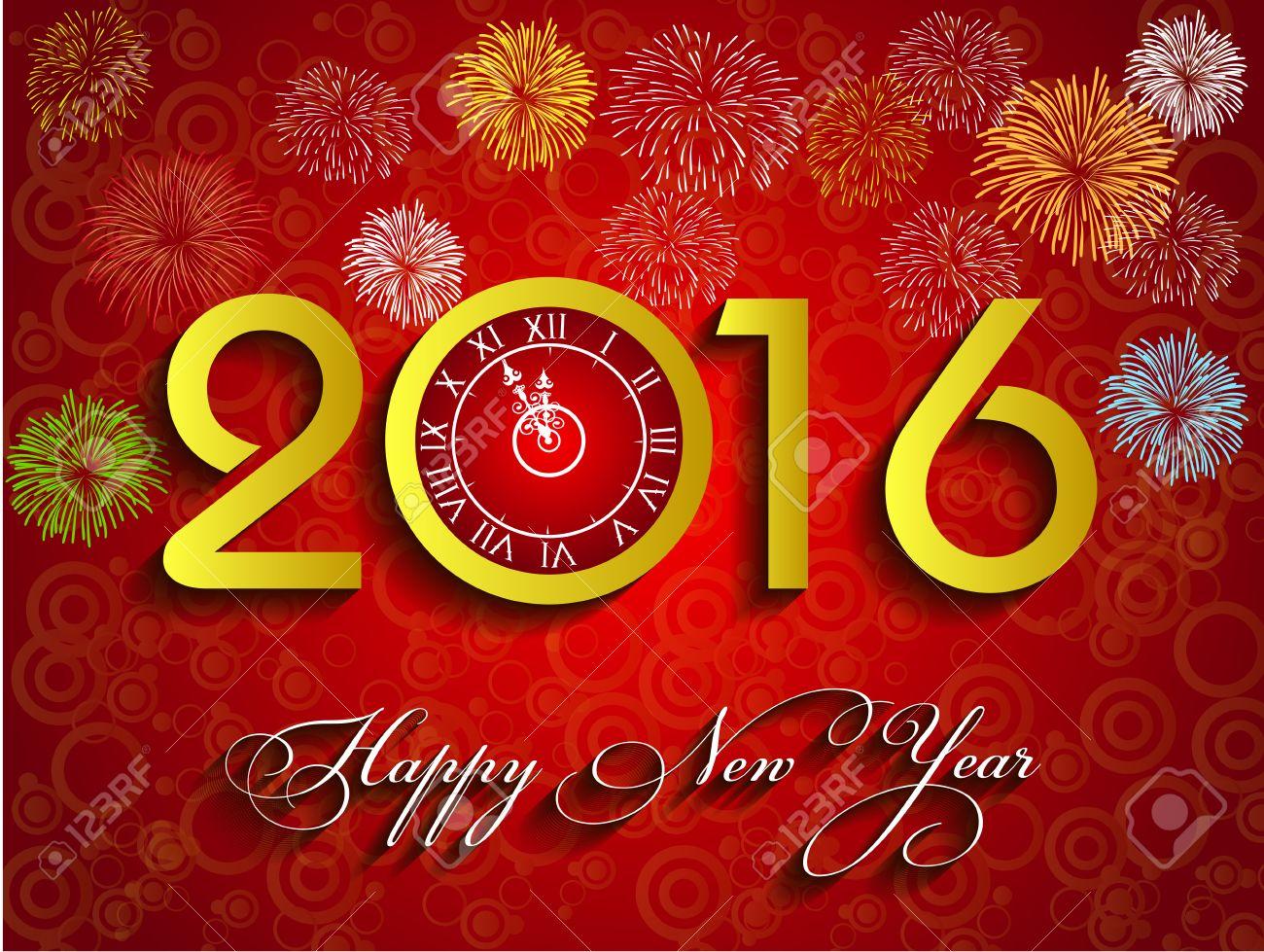 Hi vọng với mỗi hình nền chúc mừng năm mới đến này sẽ mang đến cho bạn một không khí chào đón năm mới vui vẻ và thú vị nhất.