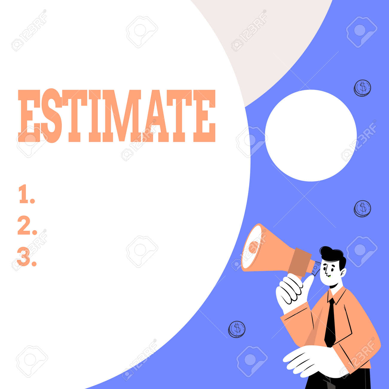 Inspiration showing sign Estimate. Business showcase calculate or assess approximately the value number quantity Abstract Displaying Different Typing Method, Keyboard Data Processing - 172119604