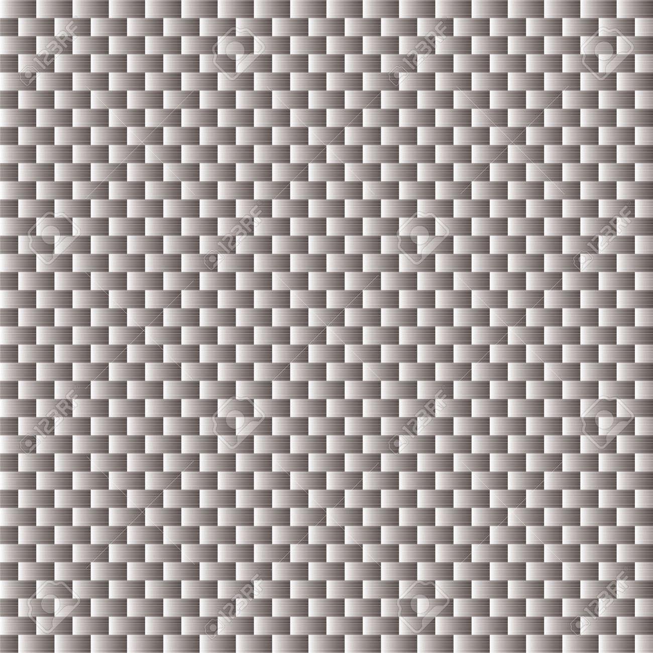 woven carbon fiber texture background ideal desktop as it se