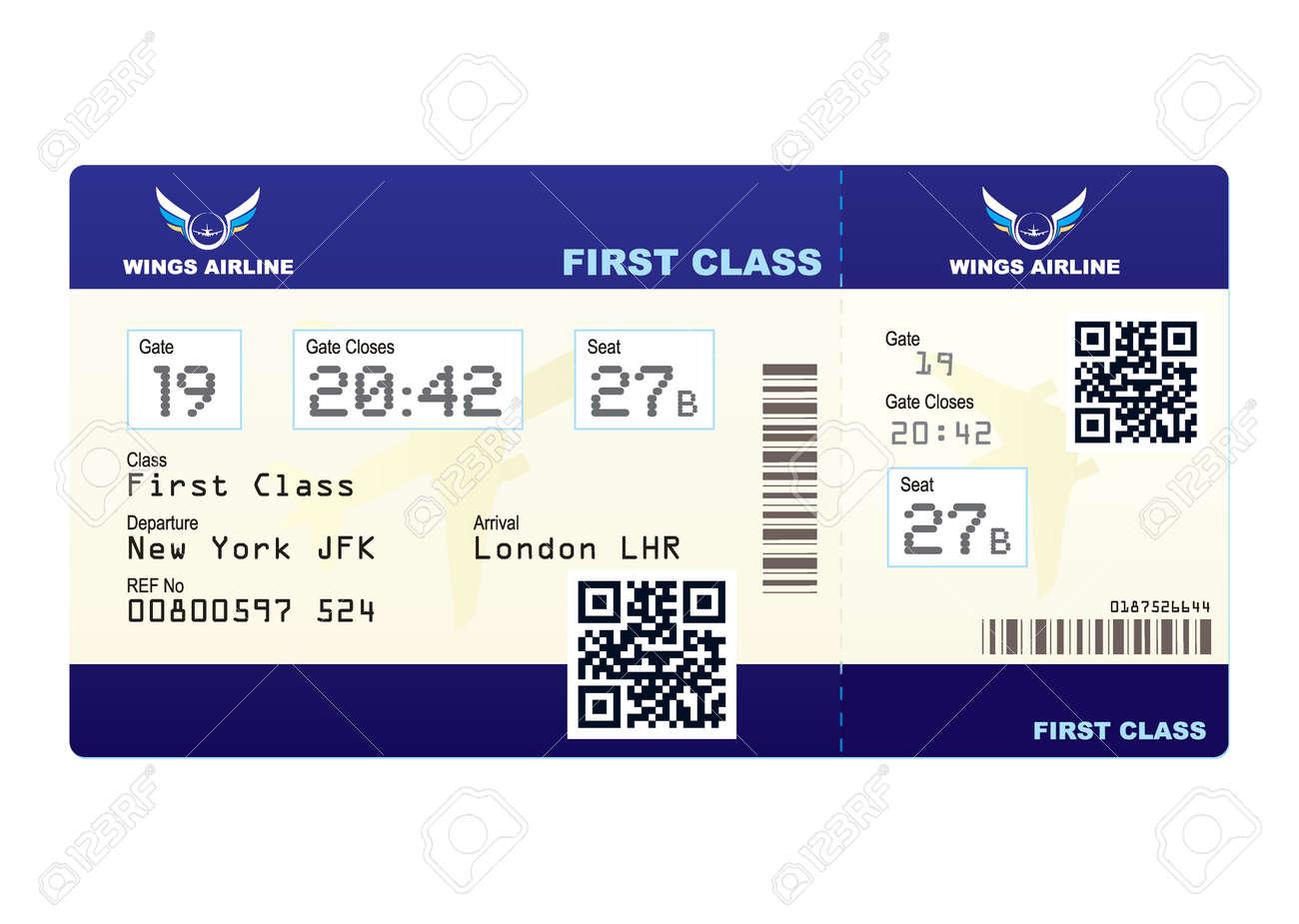 Fantastisch Gefälschte Britische Passvorlage Zeitgenössisch ...
