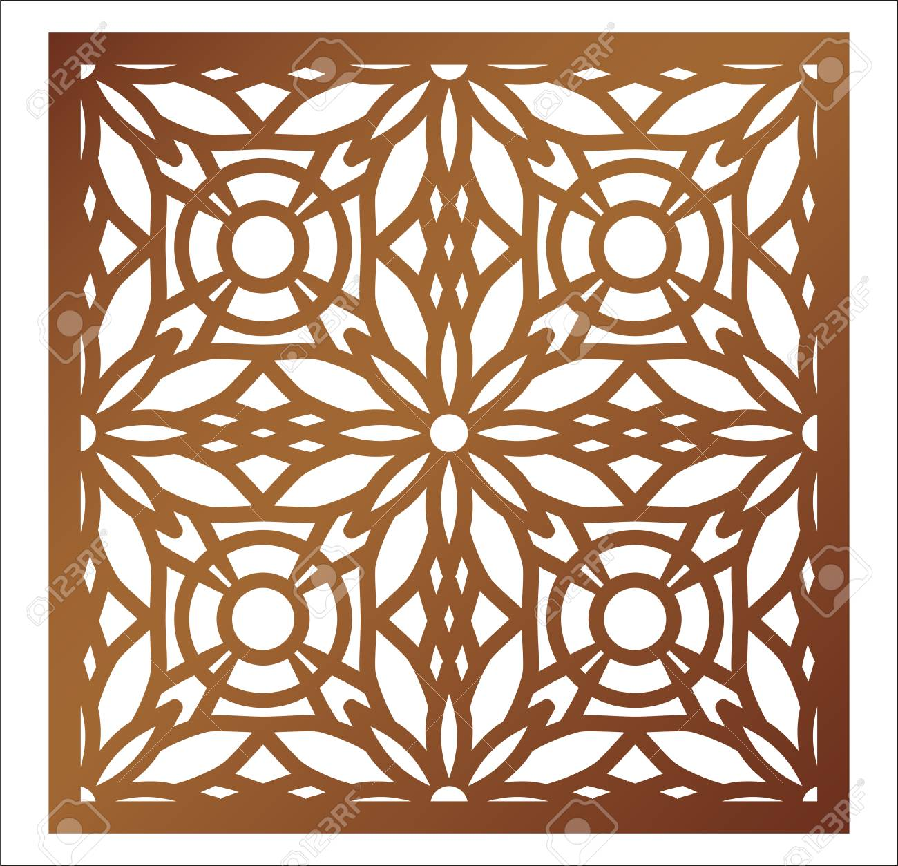 Laser Cut Wooden Boxes Template Collection Laser Ready
