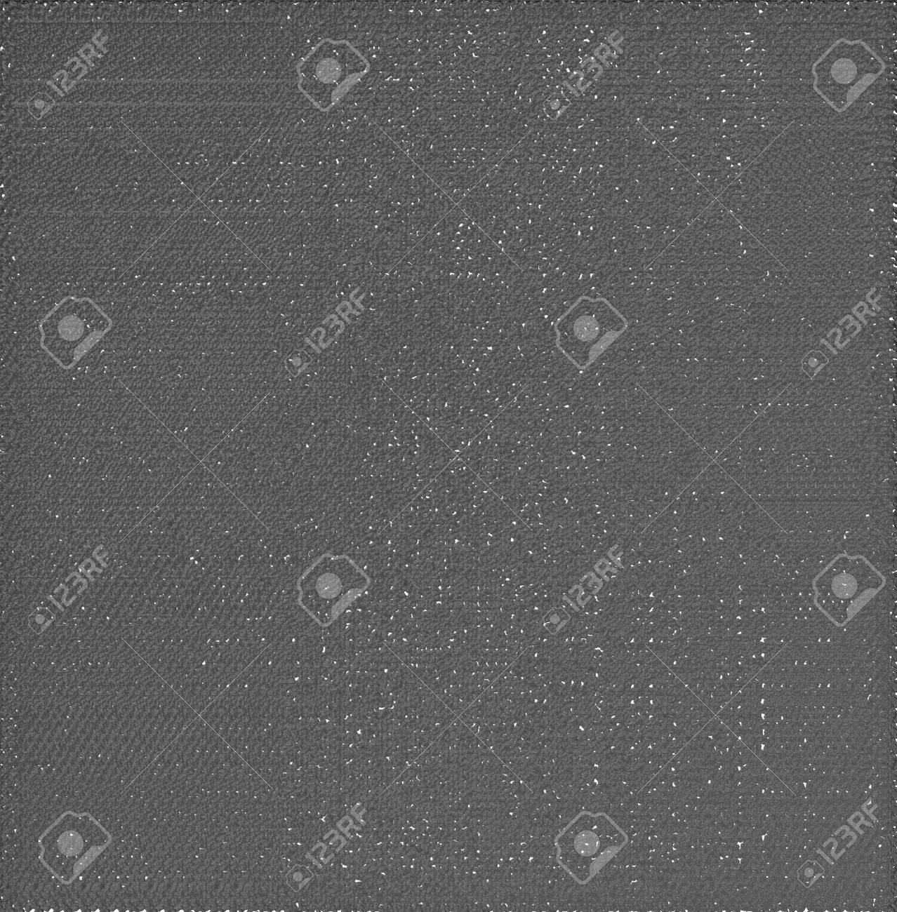 Rice paper texture Stock Photo - 14377093