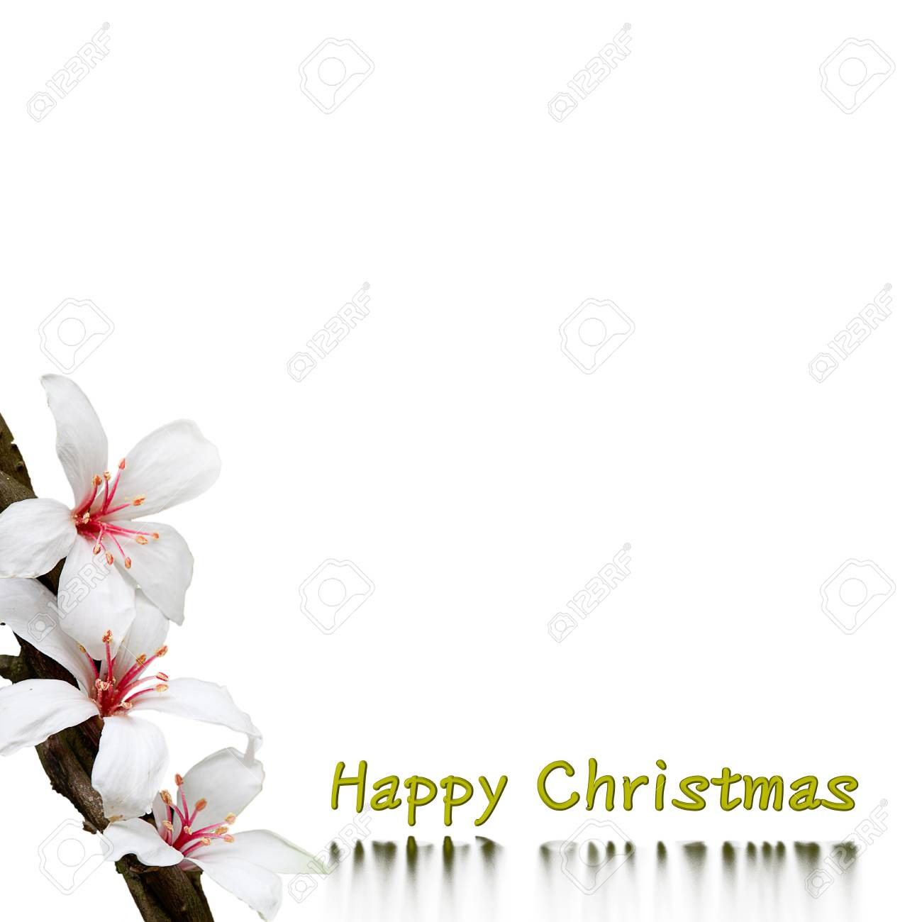 Christmas background design for adv or others purpose use Stock Photo - 16130048