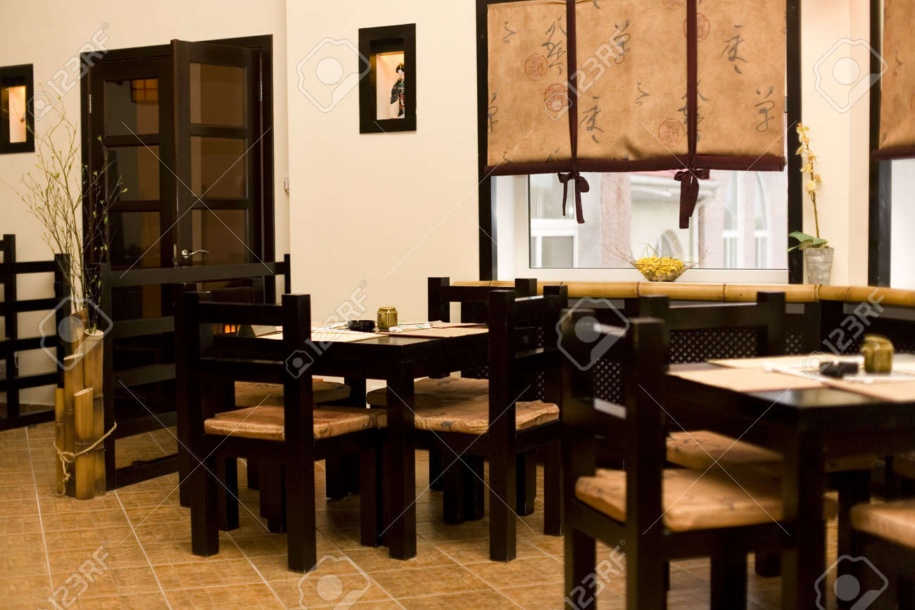japanese restaurant design pictures cgarchitect d user with