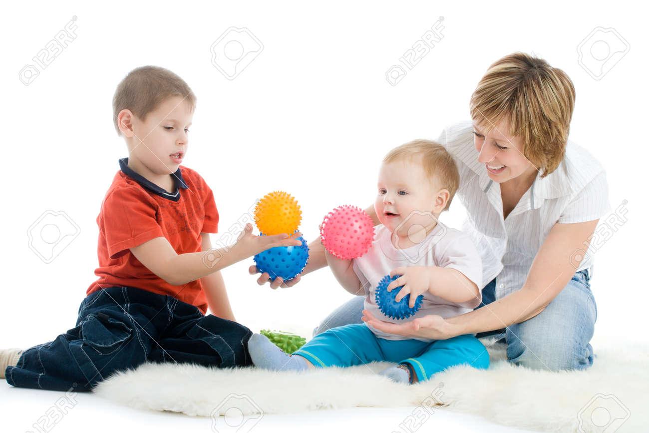 Сын пользуется матерью 5 фотография