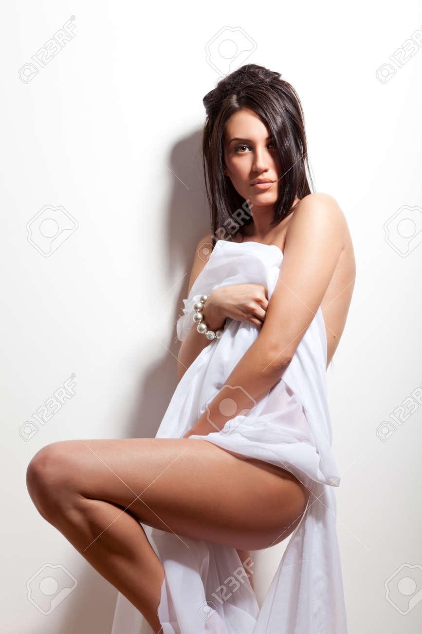Chantel british pornstar