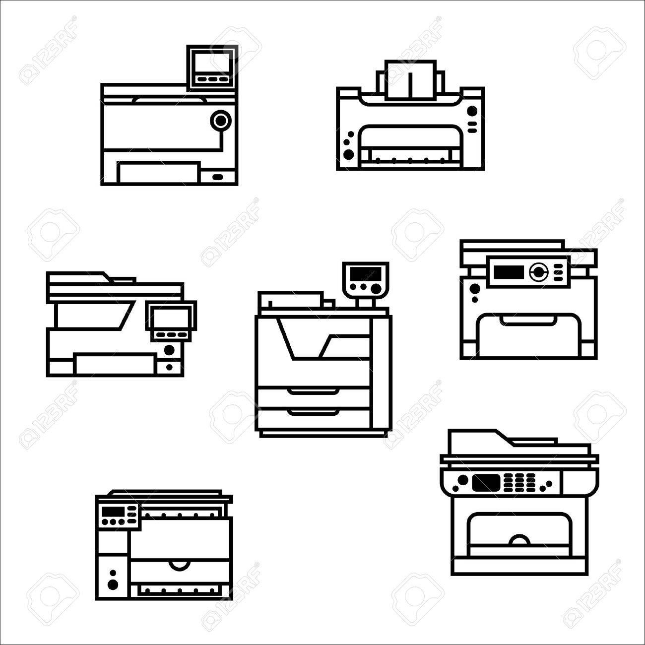 Duilawyerlosangeles Free Color Printing Eliolera Com