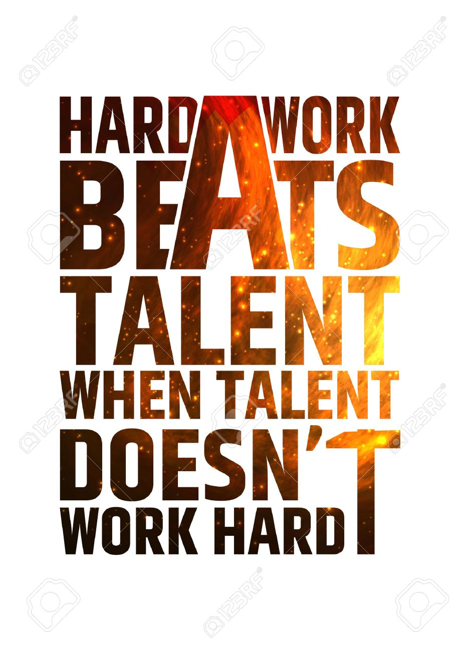 Quotes About Music Talent