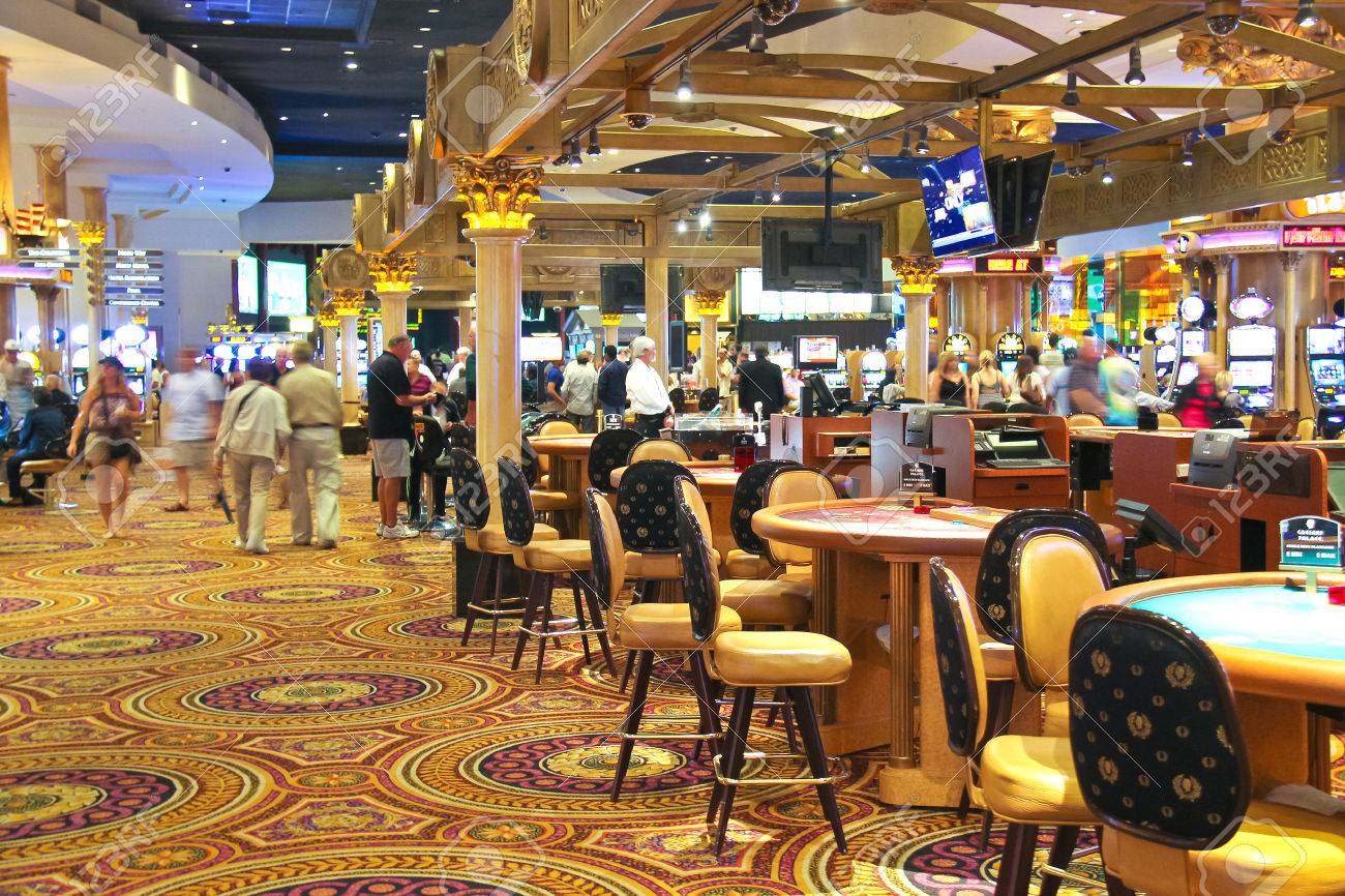online casinos payback percentages