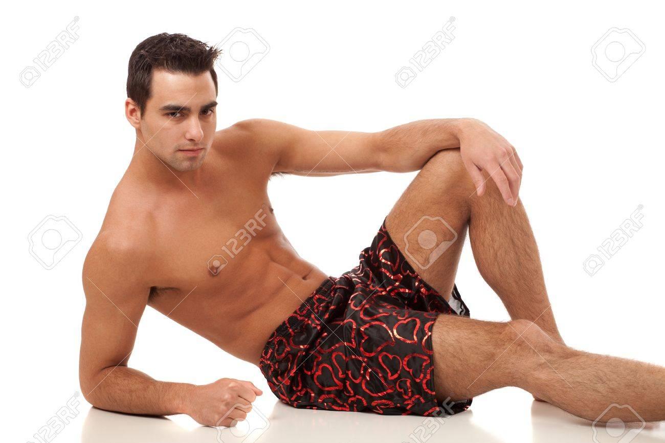 Фото картинки половых органов 25 фотография