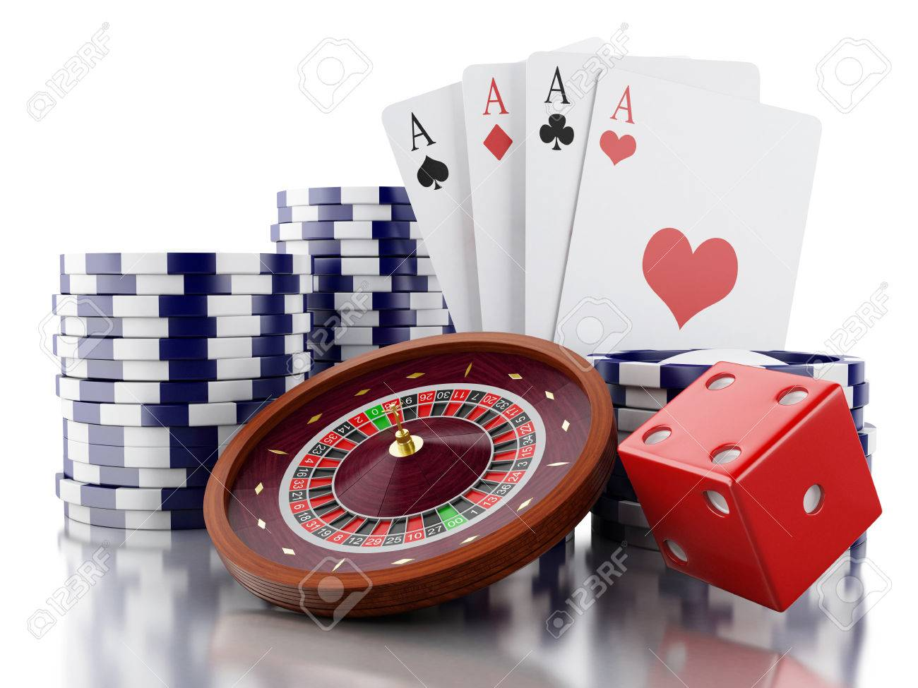 Gambling games with dice and cards next vip slots july 2016