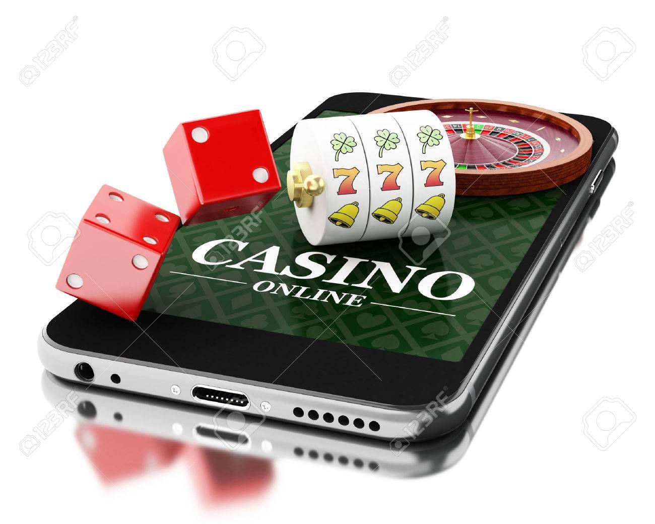 Online casino smartphone карты японский дурак играть