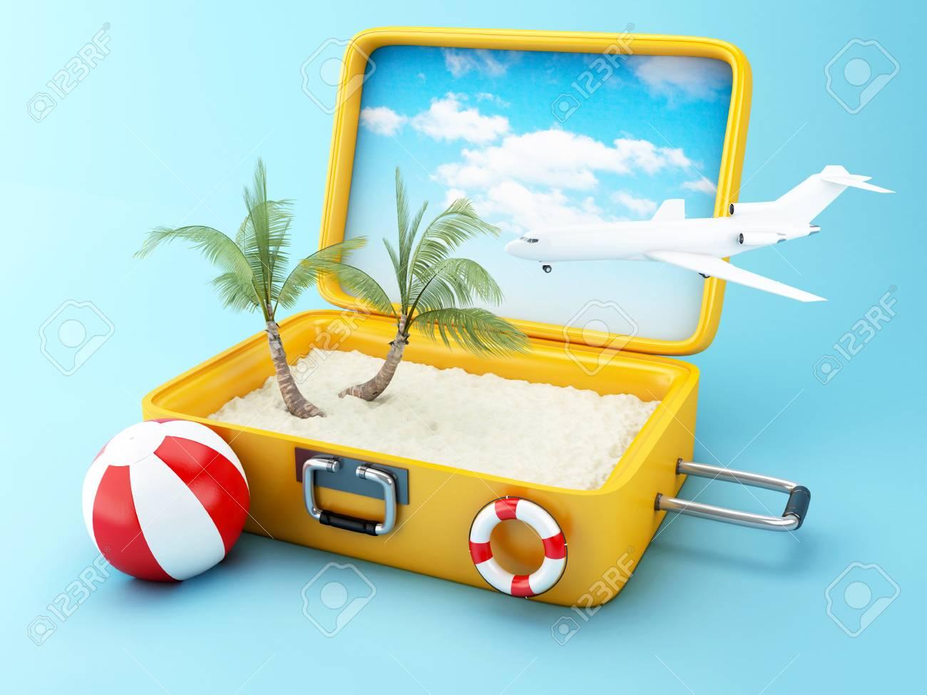 paradise beach game free full version