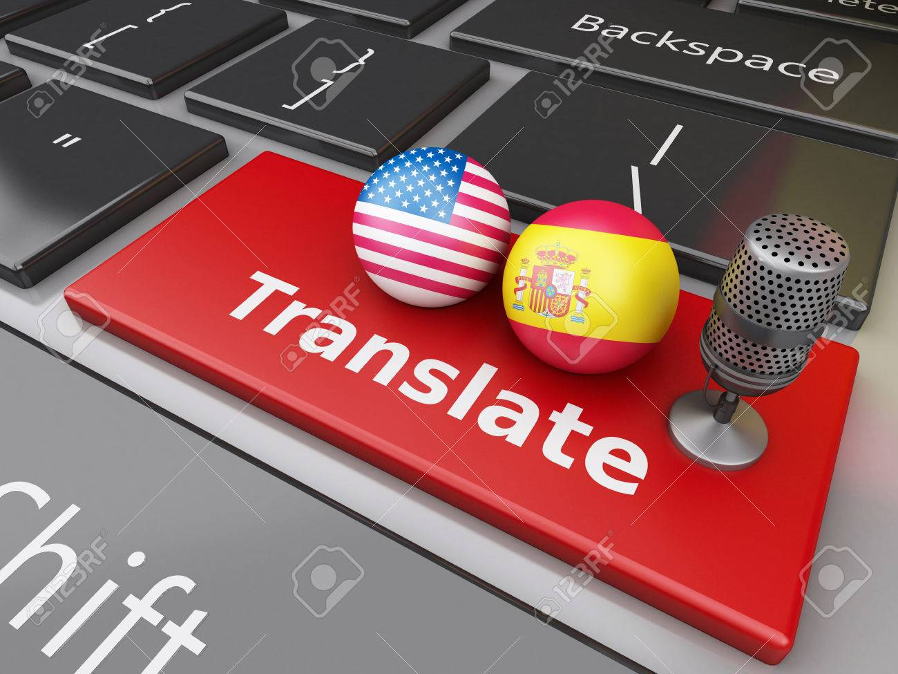 Spanish to english - Translate Spanish To English Free Translate Spanish English Free Translate Spanish And English On Computer