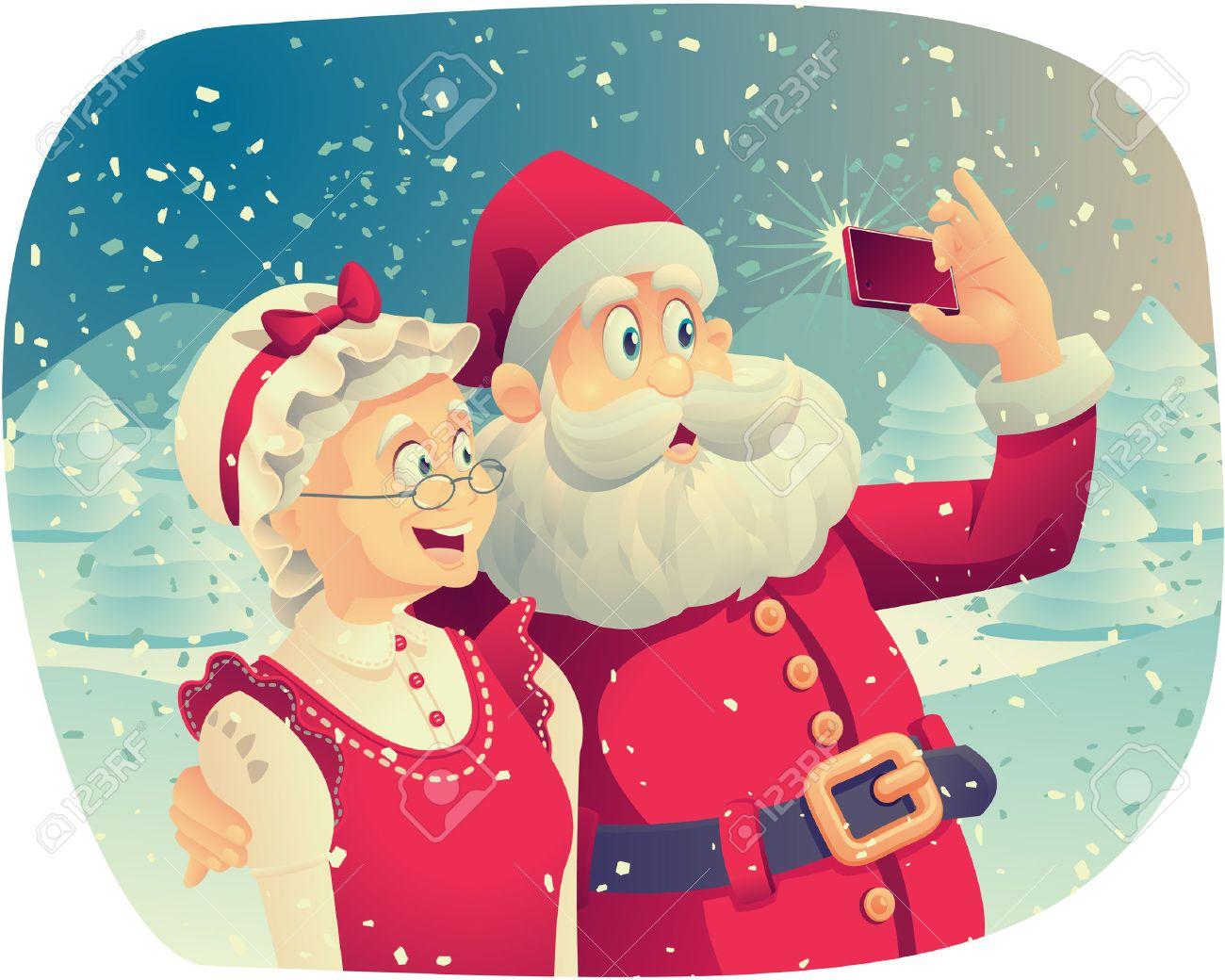 La Page des Plaisirs Partagés: Gif du Père Noël | Joyeux noel humour, Gif  noel, Images joyeux noël