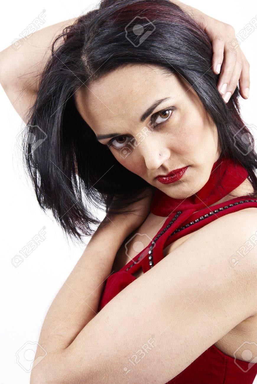 Mature big tits preview