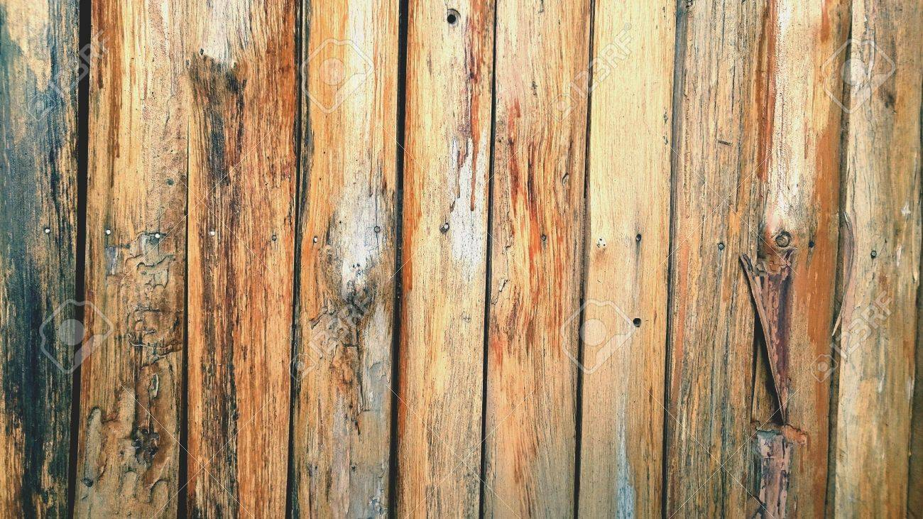 Woods Texture Walls Stock Photo, Picture And Royalty Free Image ...