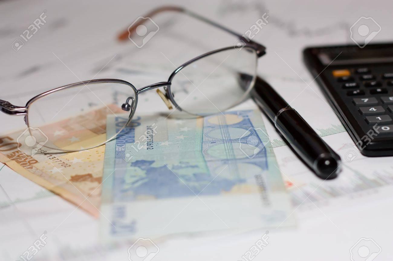 Eye forex glasses forex scheme