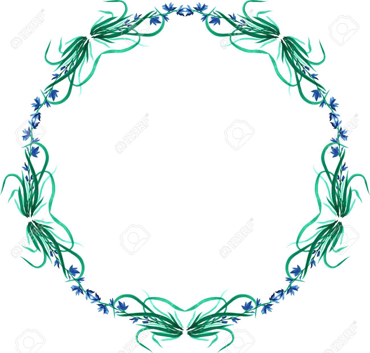 colorful frame border design. Simple Frame Hand Painted Colorful Frame Or Border Creative Element For Design Stock  Photo  62573059 And Colorful Frame Border Design O
